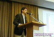 Convegno di presentazione PREGEO 10 / Roma, 17 Aprile 2009