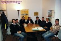 Savona - Assemblea annuale dell'Albo / 23 Aprile 2009