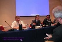 Riunione Annuale dei Presidenti dei Collegi degli Agrotecnici e degli Agrotecnici laureati / Roma, 23 Maggio 2009