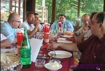 Consulta regionale degli Agrotecnici e degli Agrotecnici laureati del Piemonte / Biella, 13 Giugno 2009