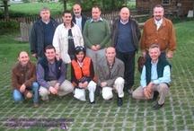 Cuneo - Assemblea annuale degli iscritti all'Albo / 28 Aprile 2010
