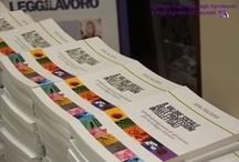 """Convegno """"Il valore sociale delle professioni intellettuali"""" / I Professionisti: punto di riferimento per lo sviluppo del paese.  Roma, 26 Novembre 2010"""