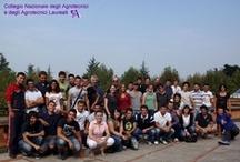 Torino - Corso preparatorio agli esami abilitanti / 23/25 Settembre 2011