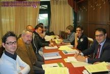 Cuneo - Assemblea annuale dell'Albo degli Agrotecnici / 29 Aprile 2011