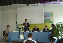 """Cepagatti (PE) - """"L'Agrotecnico scelta del futuro"""" / 29 Aprile 2012"""