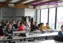 L'Albo incontra l'Università di Pollenzo (CN) / 23 Marzo 2012