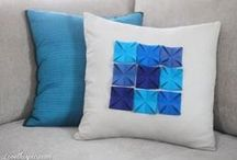 Craft. Fabric