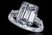 Verlovings ring