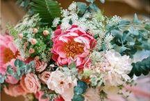 Wedding Day | Details / www.sweetjulepphotography.com