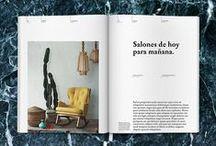 magazine - book