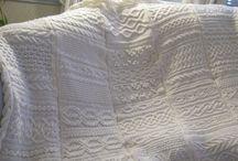Huovat/Blankets