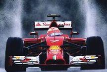 ViP * Ferrari *