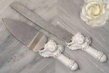 Melekler Mutfakta / Mutfağınızda ve sofralarınızda kullanabileceğiniz hem şık hem neşeli melekler burada...