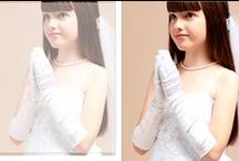 Communion Dresses 2015 / Holy first communion dresses collection on http://www.jesusspeakstome.co.uk/.