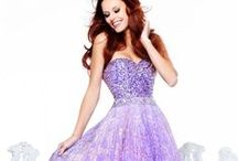 Pretty Prom Dresses / Summertime! Get some inspiration form here, get the most suitable prom dress for yourself. http://goo.gl/phE6RR