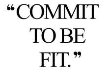 Motivation. / My Passion