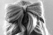 Hairstyles to make / Amazing hairstyles collection. I always want to share the best with you. http://goo.gl/PNwjEq