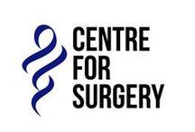 Centre4Surgery