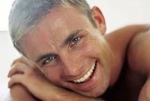 Centre4Surgery For men / Advanced liposculpture Male breast reduction Facial rejuvenation