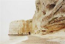 PHOTO : LANDSCAPE / photos of amazing landscapes