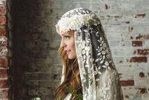 WEDDING ACCESSORIES / http://goo.gl/QC4snz