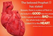 Quotes / This board contains best islamic quotes.