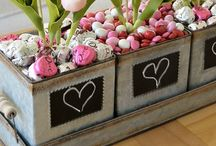 Valentines Day / Valentines, Valentines Day, Valentines Day cards, Valentines Day ideas, Valentines Day crafts