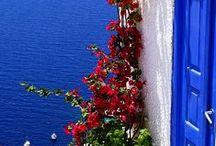 ViP * Hellas * Islands *