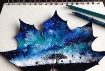 Art. / Beauty
