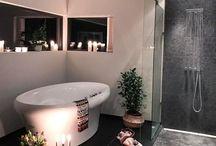 Home: Bathroom.
