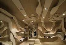 Interior Retail | Shop