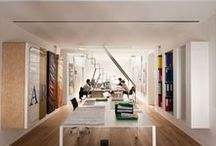 Office | WorkSpaces