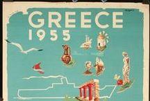 ViP * Hellas * Old Posters *