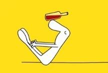 Wine & Sport