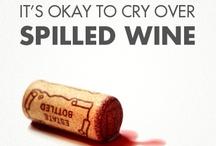 Wine & Comics