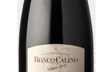 Nature Franciacorta 2008 Flavours / All the #flavours and #bouquet of this #Franciacorta #wine.