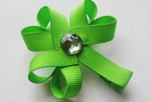 {Ideas} St Paddy's / Ideas for St Patrick's Day decor, food, parties and more!
