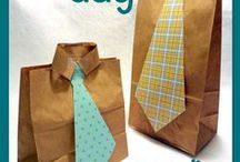 {Ideas} Mother's Day ~ Father's Day / Ideas for Mother's Day & Father's Day decor, food, parties and more!