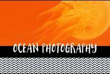 Ocean Photography / Ocean Photography