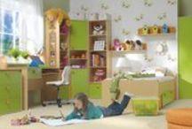 Dětský nábytek  / Dětský nábytek pro dětský pokoj ? Žádný problém, u nás si vyberete z velmi lákavé nabídky pro Vaše dítě skutečně cokoli.