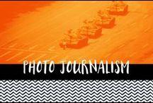 Photo Journalism / Photo journalism from around the world. Press photography