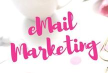 eMail Marketing / eMail Marketing Strategies is a board for all the marketers that love doing business online. Pinterest Expert Board filled with marketing infographics and strategies which you can apply while working your biz online.