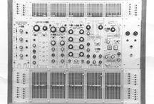 instrument_analog