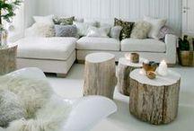 troncos design