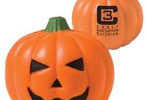 Halloween Promo / Halloween Promo Products available through Logo Expressions www.logoexpressions.com