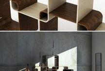 Design and Stuff