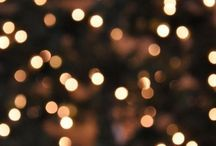 ★ Weihnachten ★