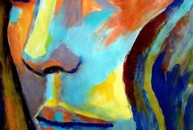 sanatsal etkinlikler / Görsel Sanatlar