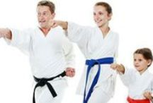 Learn Martial Arts Online / Learn Martial Arts! Weapons, Self Defense,Earn your Blackbelt on line! Or would you like private online lessons for your group? Not a problem we can do that as well. Or would you like to learn how to Fight Like A Girl and learn self defense that was literally created for the female body with Creator Kym Rock? Not a problem. Kym is a master at self defense for men, women, boys and girls. Or do yo just want to learn a weapon?