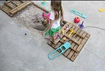Quut loves Outdoor Play